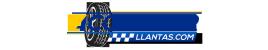 Col-Llantas