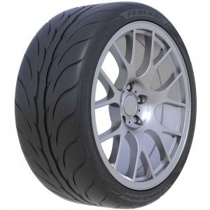 195/50ZR15 Federal 595 RS-PRO