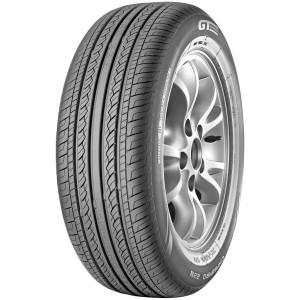 185/60R14 GT Radial Champiro 228