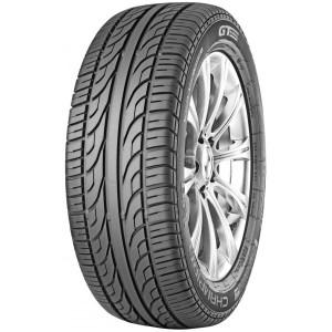 165/65R13 GT Radial Champiro 128