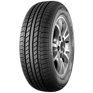 235/55R17 GT Radial Champiro VP1