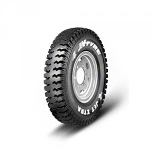 7.50-16 JK Tyre Star Lug