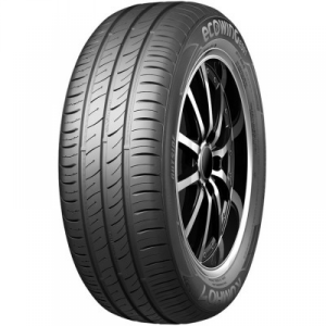 205/70R15 KUMHO Ecowing ES01 KH27