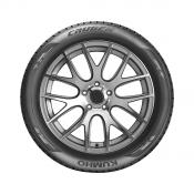 235/65R17 KUMHO Crugen Premium KL33.