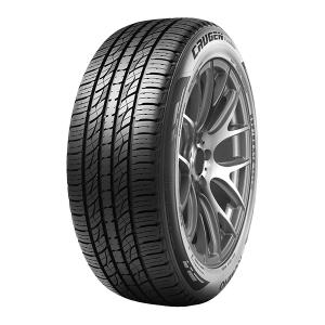 215/65R16 KUMHO Crugen Premium KL33
