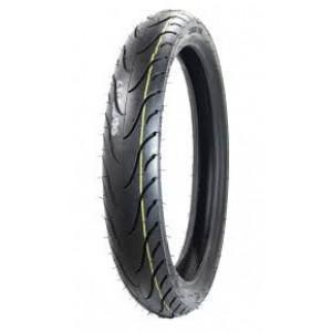 140/70-17 Magik Tire MGK030