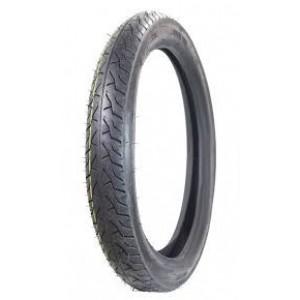 2.75-17 Magik Tire MGK2305