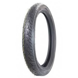 2.75-17 Magik Tire TL MGK2305