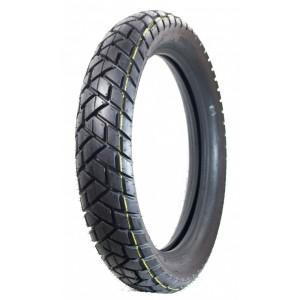 110/90-17 Magik Tire MGK034