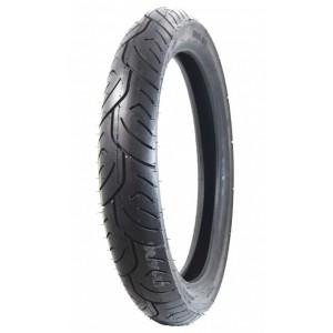 130/70-17 Magik Tire MGK198