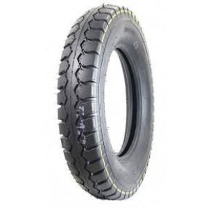 4.50-12 Magik Tire MGK508B