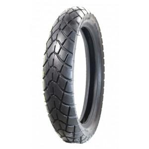 110/80-17 Magik Tire MGK061