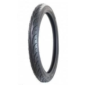 2.50-18 Magik Tire MGK320