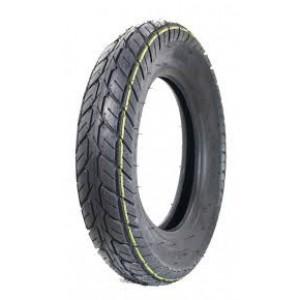3.50-10 Magik Tire MGK1235