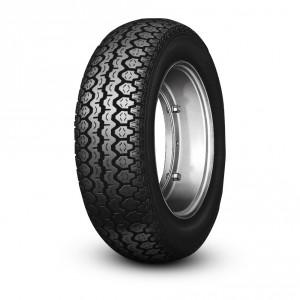 3.50-10 Pirelli SC30