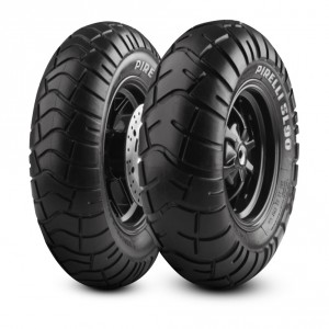 120/70-12 Pirelli SL90
