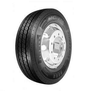 215/75R17.5 Pirelli MC01