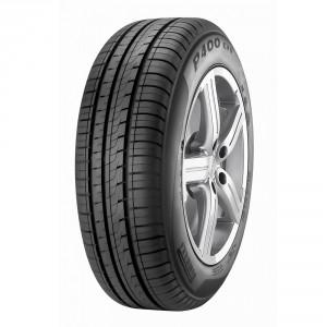 185/60R14 Pirelli P400 Evo