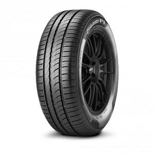 185/60R15 Pirelli Cinturato P1