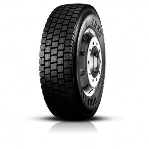 205/75R17.5 Pirelli TR85