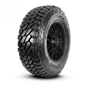 LT-265/75R16 Pirelli Scorpion MTR