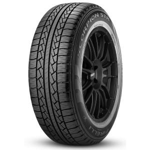 195/80R15 Pirelli Scorpion STR