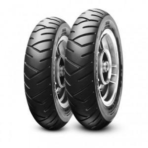 90/90-12 Pirelli SL26
