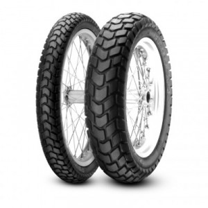 100/90-19 Pirelli MT60