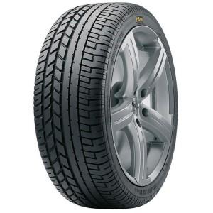 225/50ZR16 Pirelli P Zero Asimétrico
