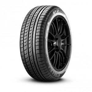 205/55R15 Pirelli P7