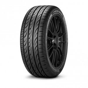 205/45ZR16 Pirelli P Zero Nero GT
