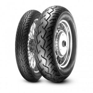 170/80-15 Pirelli MT66  Route