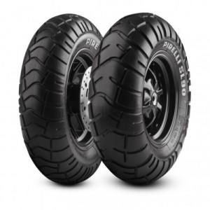 130/70-12 Pirelli SL90