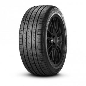 235/55R18 Pirelli Scorpion Verde All Season Plus 2 - Set de 2