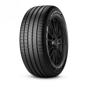 255/50RF19 Pirelli Scorpion Verde MO - Set de 2