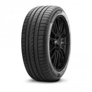 195/55R15 Pirelli Cinturato P1 Plus