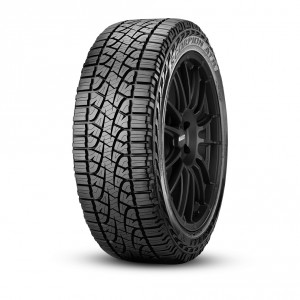 LT-235/75R15 Pirelli Scorpion ATR Street