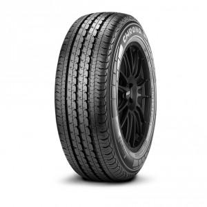 195/75R16C Pirelli Chrono - Set de 2