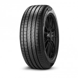225/55RF17 Pirelli Cinturato P7