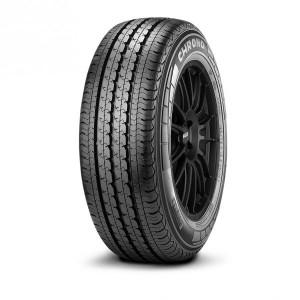 205/75R16C Pirelli Chrono - Set de 2