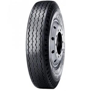 7.00-15 Pirelli CT52