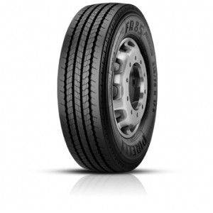205/75R17.5 Pirelli FR85