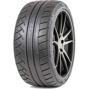 235/40ZR18 West Lake SPORT RS